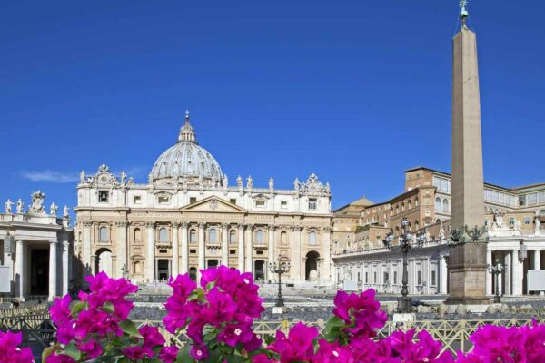 An Easy Italy Travel Planning Guide for your Next Trip Rome
