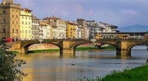 ponte_santatrinita
