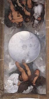 Caravaggio_Jupiter_Neptune_Pluto