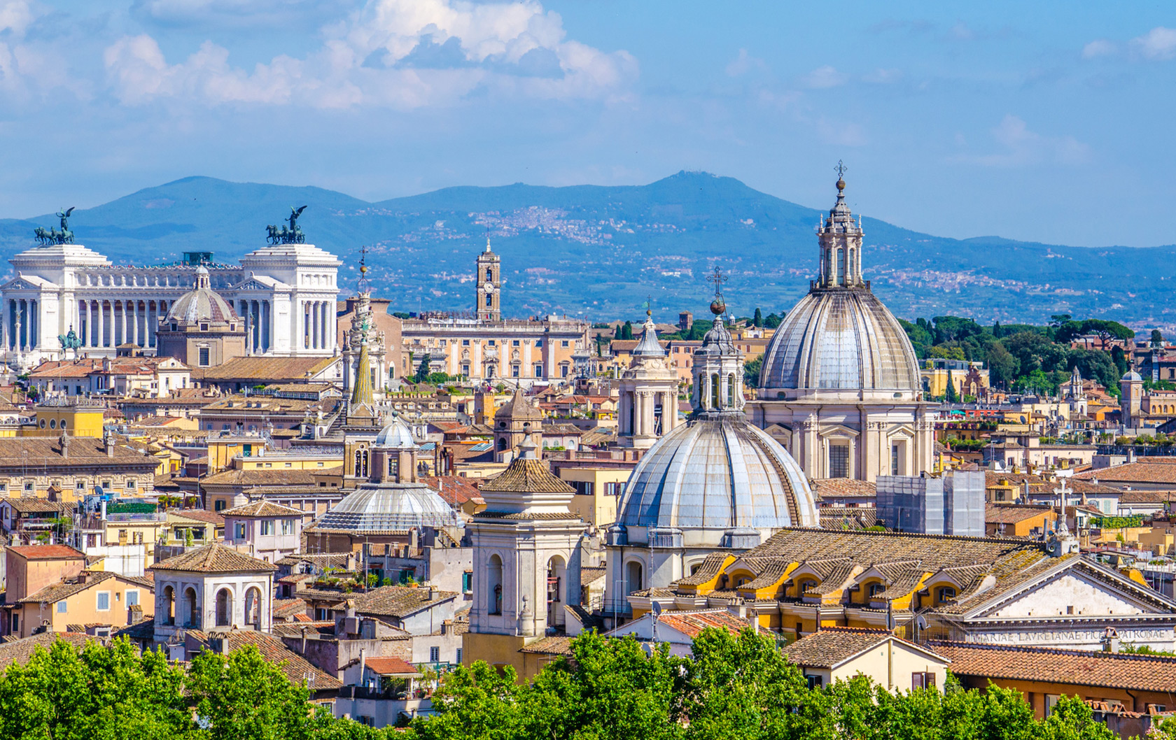 Italy Perfect Quoted on Condé Nast Traveler
