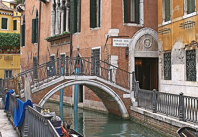 640px-Ponte_del_Diavolo_-_Venezia