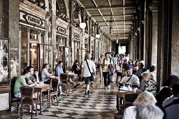 Cafe_Florian