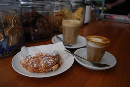 Caffe_cornetto