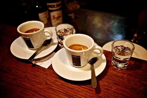 Caffe_corretto