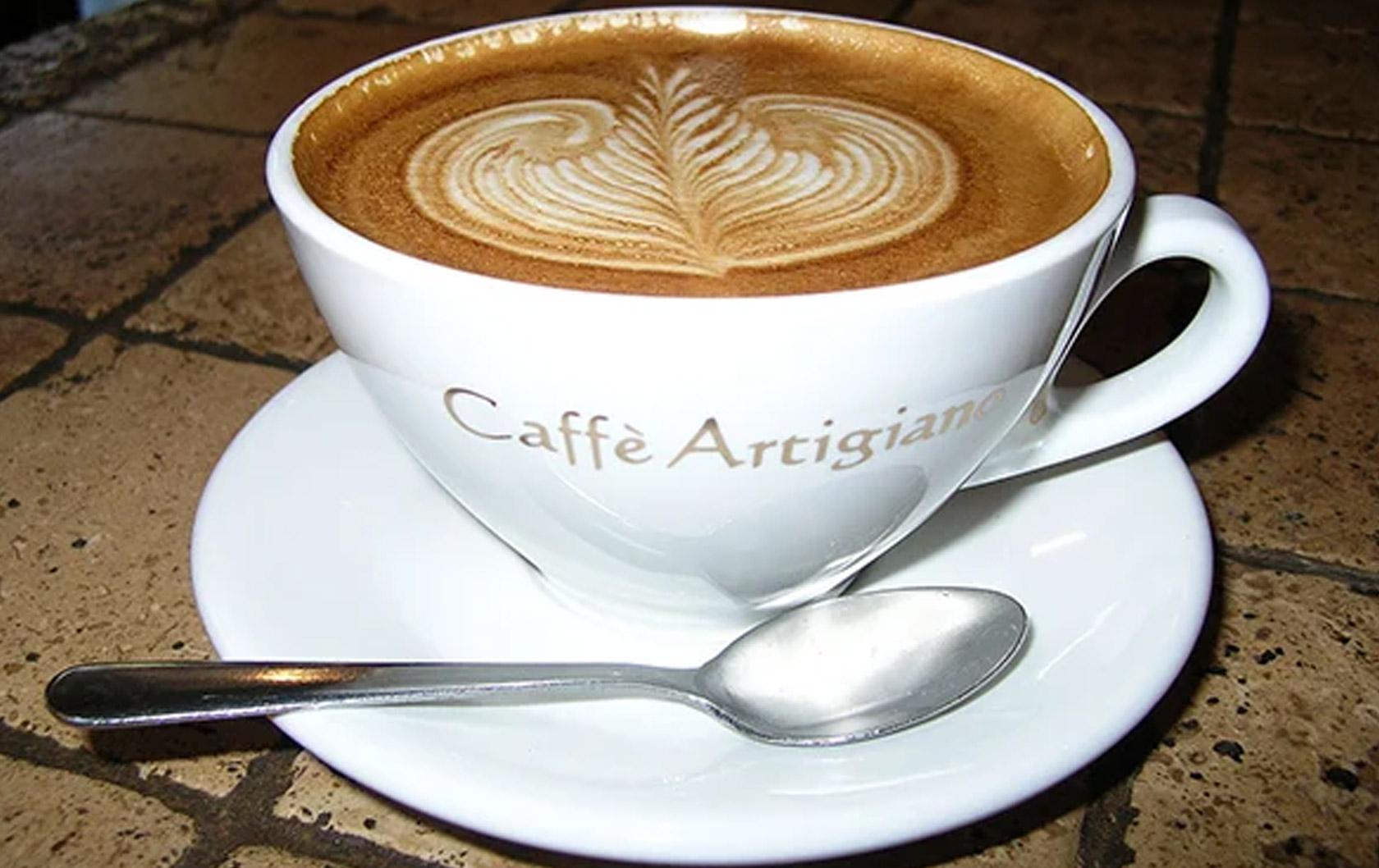 Indispensable Italian Coffee Primer