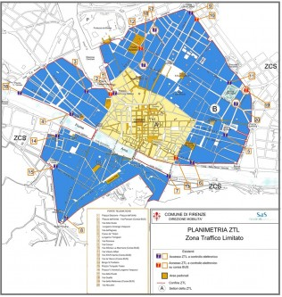 florence_ztl_map