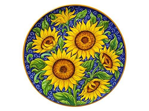 Montelupo Ceramics