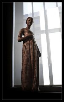 BardiniMadonnaSculpture