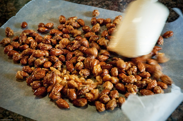candied_almonds