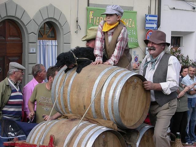 chianti_wine_festival