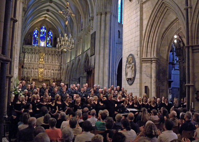 concert_cathedral