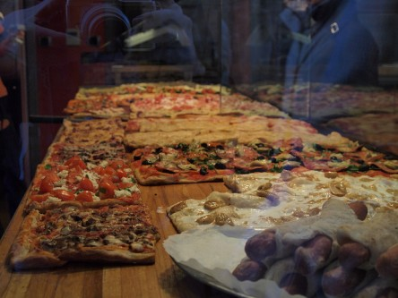Pizza_Rome