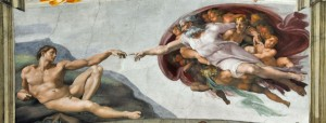 Sistine-Chapel-God-Mural