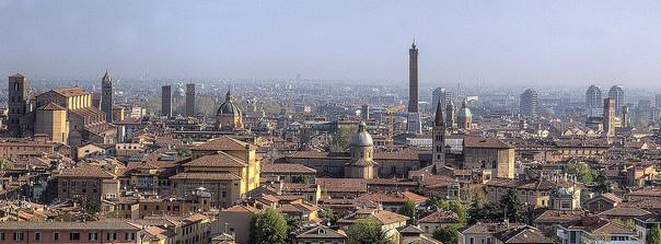 BolognaLndscape_lorenzoclick1