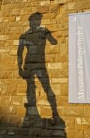 391px-Shadow_David_Michelangelo