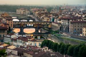 italy_ponte_vecchio_by_yuan_hsueh