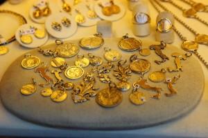 jewelry-ponte-vecchio-ennis