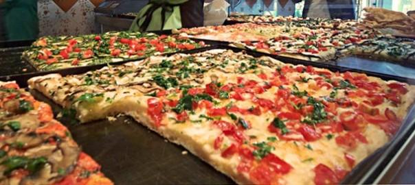 pizza_al_taglio_cropped