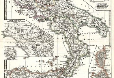 395px-1865_spruner_map_of_southern_italy_and_sicily_-_geographicus_-_italiaesicilia-spruner-1865