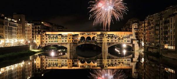 640px-fireworks_over_ponte_vecchio