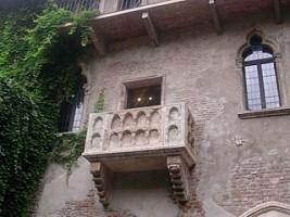 320px-Verona_-_Juliet_Balcony