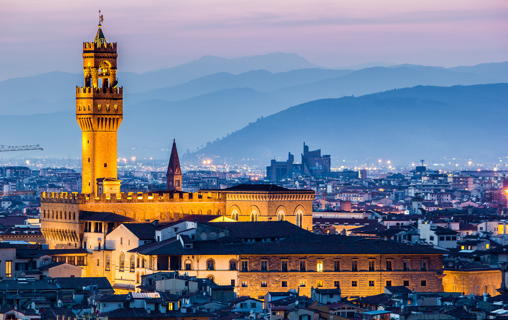 Budget Friendly Activities & Apartments in Florence