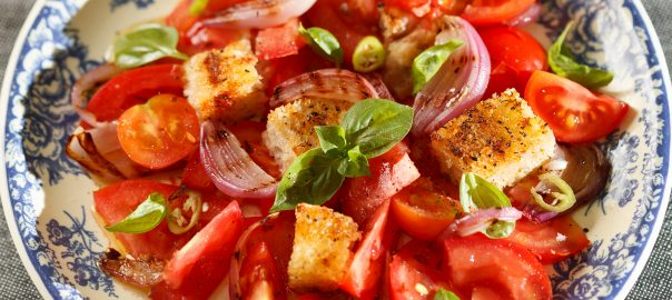 italy-perfect-panzanella
