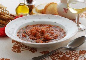 italy-perfect-pappa-al-pomodoro