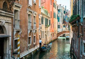 italy-perfect-venice-canal-tour