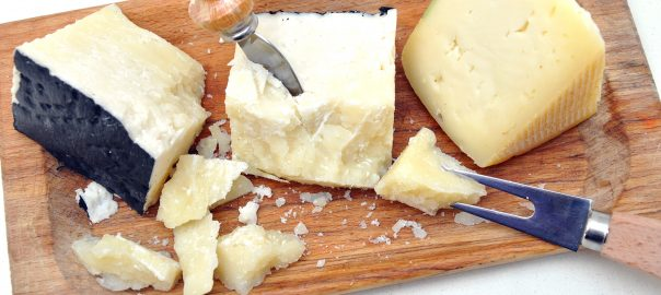 5 Great Italian Cheeses You Will Love Italy Perfect Travel Blog