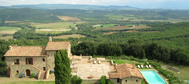 italy-perfect-brunello-vista