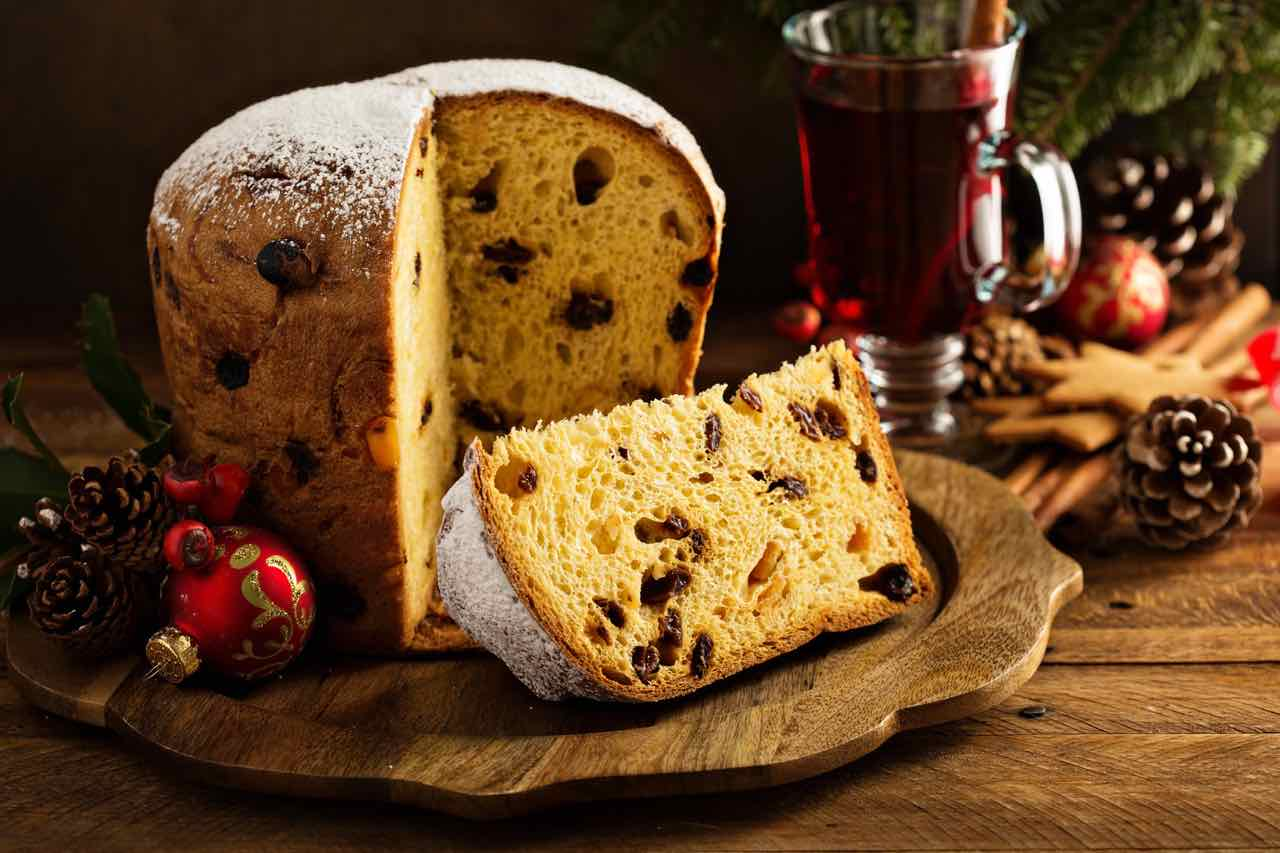 Christmas Traditions in Italy by Italy Perfect Panettone
