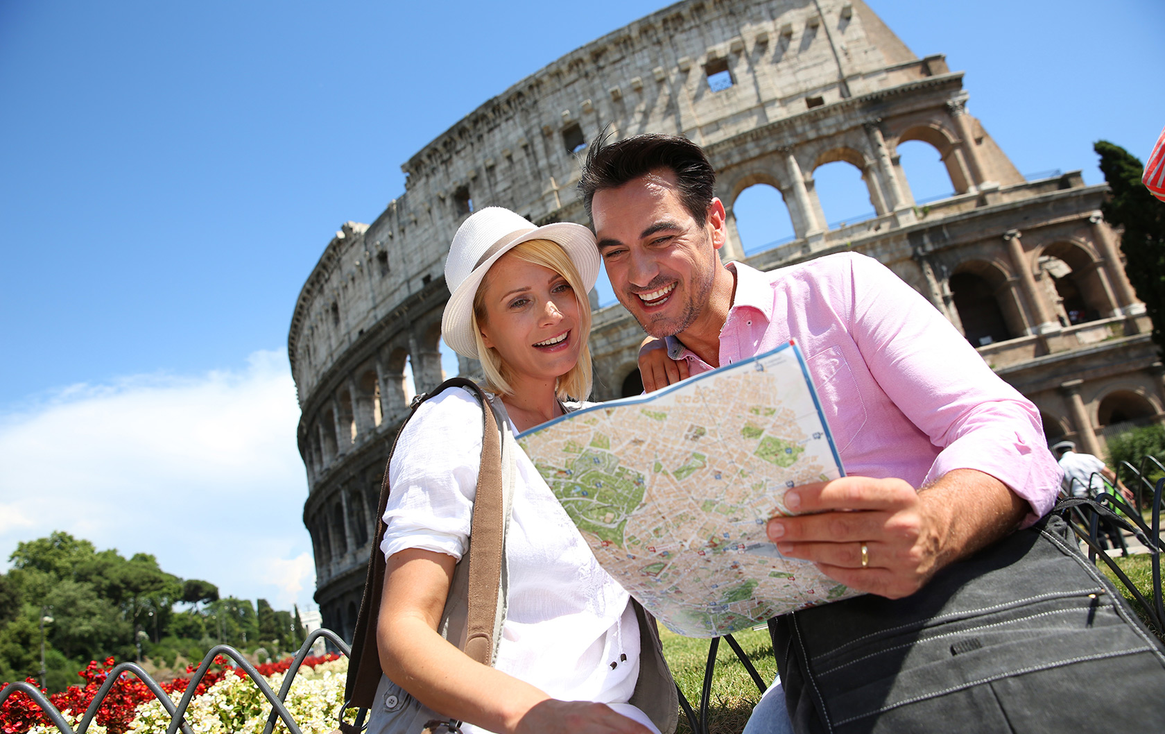 Ideas for Planning One Week in Italy – Our Best Advice