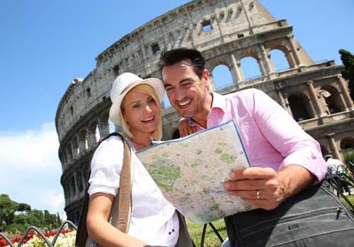 Ideas for Planning One Week in Italy by Italy Perfect