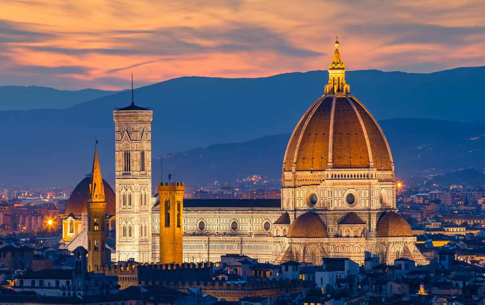 6 Free Things to Do in Florence