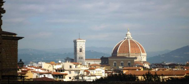6 Free Things to Do in Florence by Italy Perfect