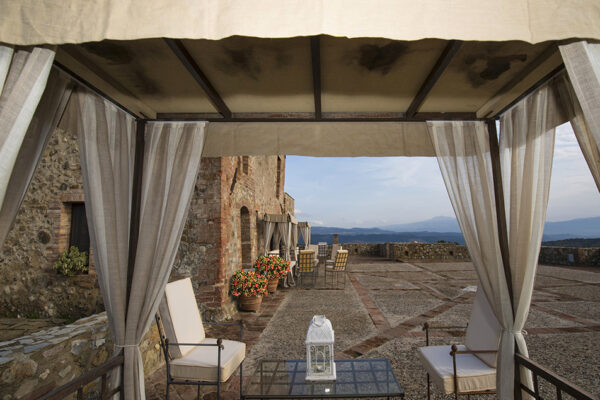 5 Terraces In Italy That Will Change Your Italian Aperitivo Forever by Italy Perfect