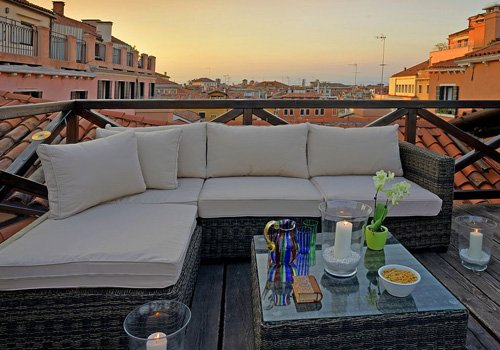 5 Terraces In Italy That Will Change Your Italian Aperitivo Forever by Italy Perfect Venice
