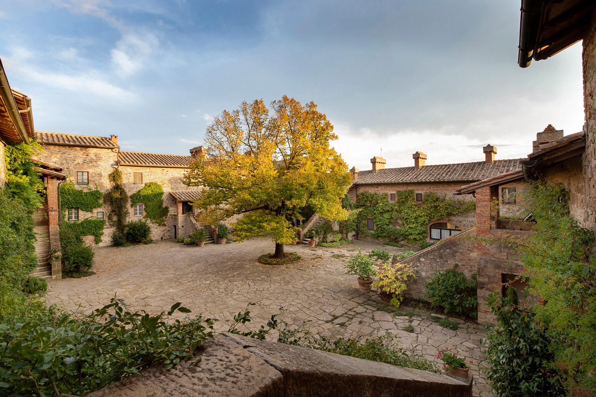 Borgo Beco